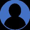 new partner icone